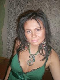 Pics of women - Odessaukrainedating.com