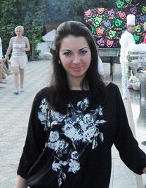 Odessaukrainedating.com - Pics women