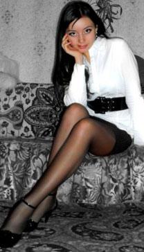 Odessaukrainedating.com - Picture of woman