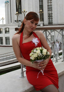 Odessaukrainedating.com - Picture of women