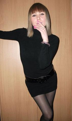 Odessaukrainedating.com - Picture personals
