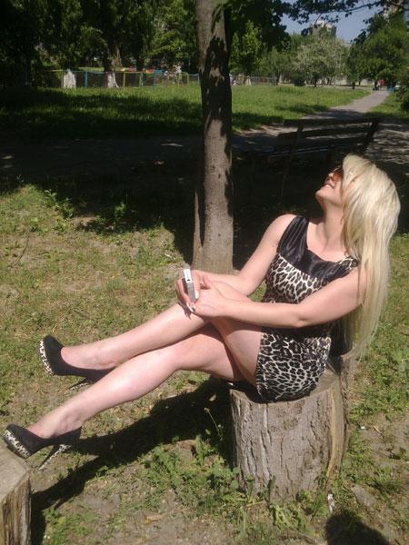 Odessaukrainedating.com - Pictures of beautiful