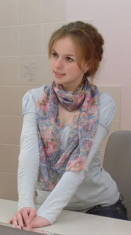 Odessaukrainedating.com - Pictures of beautiful women