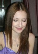 Pictures of girls - Odessaukrainedating.com