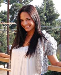 Pictures of hot sexy women - Odessaukrainedating.com