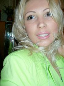 Pictures of pretty girls - Odessaukrainedating.com
