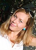 Odessaukrainedating.com - Pictures of wonder woman