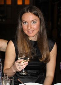 Odessaukrainedating.com - Pictures women