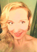 Pretty bride - Odessaukrainedating.com