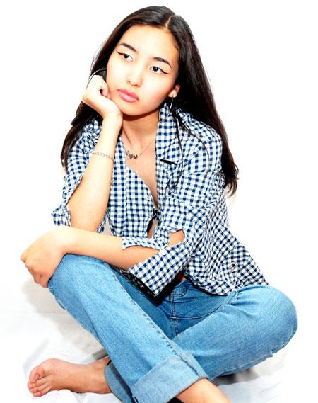 Odessaukrainedating.com - Pretty female