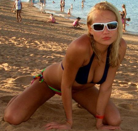 Pretty girls online - Odessaukrainedating.com