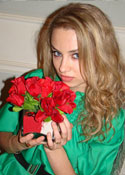 Pretty girls pics - Odessaukrainedating.com