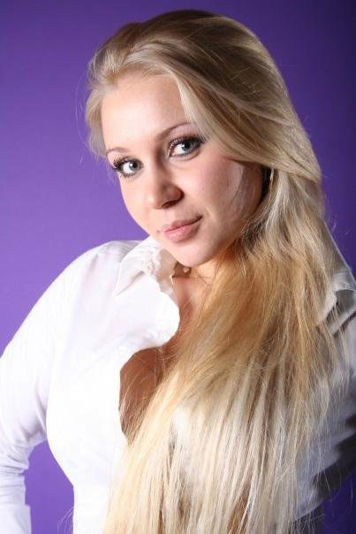 Pretty hot girls - Odessaukrainedating.com