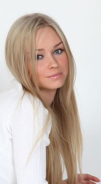 Pretty ladies - Odessaukrainedating.com