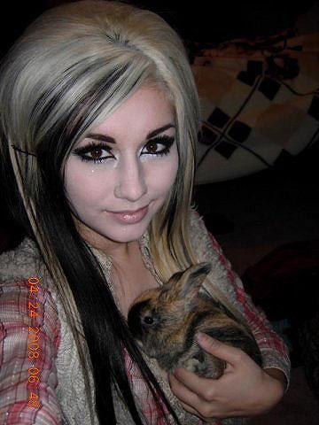 Pretty woman - Odessaukrainedating.com