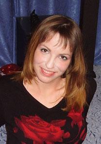 Pretty woman your wife - Odessaukrainedating.com