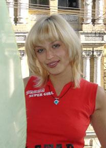 Odessaukrainedating.com - Pretty women pics