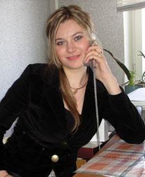 Real bride - Odessaukrainedating.com