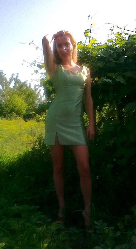 Odessaukrainedating.com - Real girls pics