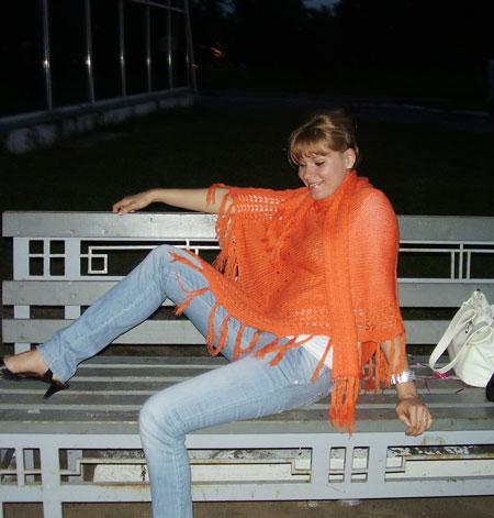 Odessaukrainedating.com - Real hot girls