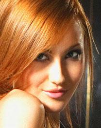 Real hot women - Odessaukrainedating.com