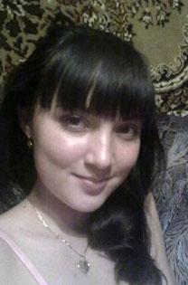 Real live woman - Odessaukrainedating.com