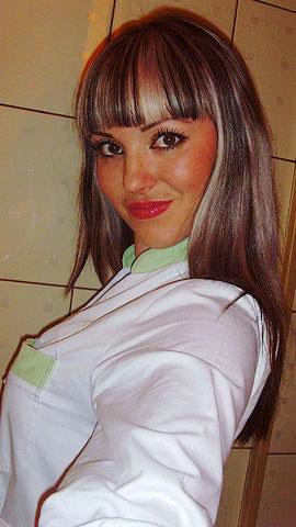 Real women of - Odessaukrainedating.com