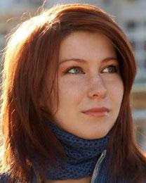 Odessaukrainedating.com - Real women pics