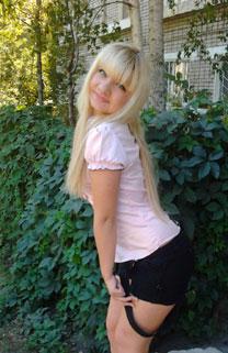 Odessaukrainedating.com - Real world women