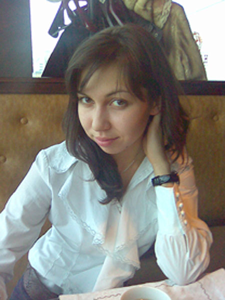 Odessaukrainedating.com - Review women