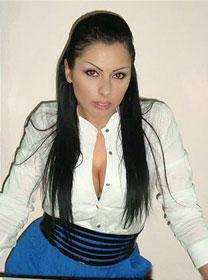 Odessaukrainedating.com - Romance wife