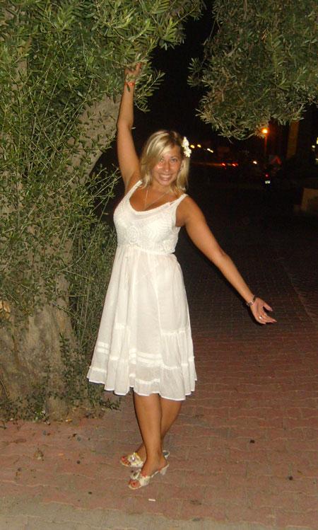 Odessaukrainedating.com - Seeking a women