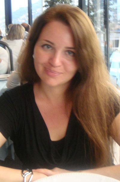 Seeking beautiful - Odessaukrainedating.com