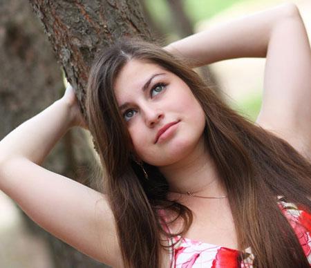 Seeking female - Odessaukrainedating.com