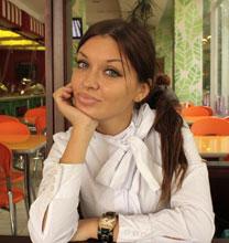 Odessaukrainedating.com - Seeking girl