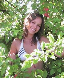 Odessaukrainedating.com - Seeking love