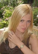 Seeking woman - Odessaukrainedating.com