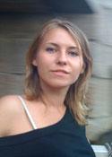 Odessaukrainedating.com - Serious female