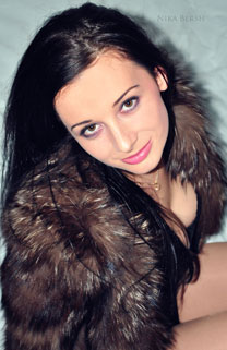 Sexual models - Odessaukrainedating.com