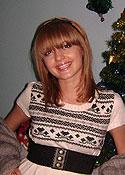 Sexy bride - Odessaukrainedating.com