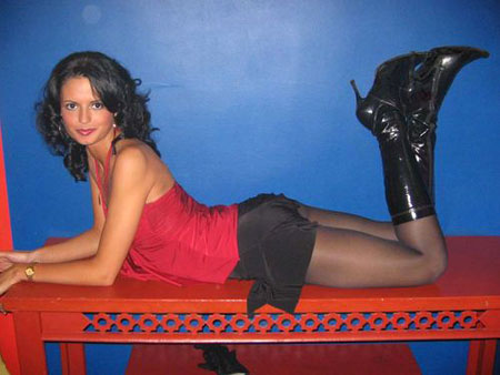 Sexy girls - Odessaukrainedating.com