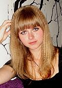 Odessaukrainedating.com - Sexy lady