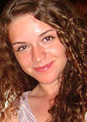 Odessaukrainedating.com - Sexy online