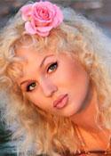 Odessaukrainedating.com - Sexy single women