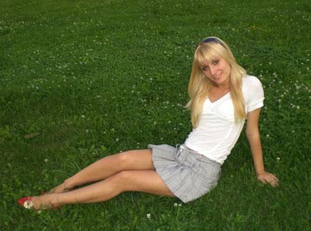 Sexy women girls - Odessaukrainedating.com