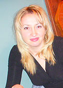 Odessaukrainedating.com - Single girl