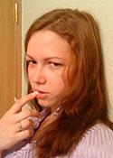 Odessaukrainedating.com - Single girlfriend