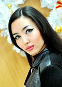 Single ladies - Odessaukrainedating.com