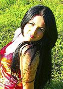 Odessaukrainedating.com - Single looking