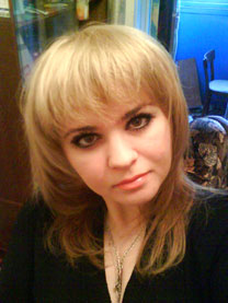 Single personals - Odessaukrainedating.com